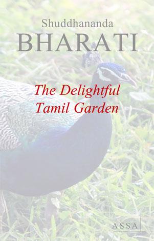 the hundred book in tamil pdf