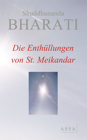 Die Enthüllungen von St. Meikandar