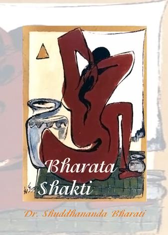 Bharata Shakti, Canto two, Gowri Kandam